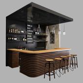 Loft Bar Collection 8