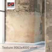 Plaster 138