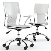 Anton Modern Office Chair