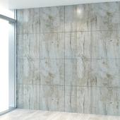Wood panel 39
