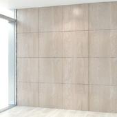 Wood panel 42