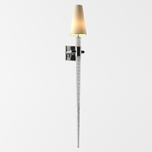 Wall lamp Miriam wall ligth Giorgio Collection