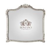 (OM) Olivia Large Romano Home Mirror