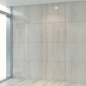 Wood panel 55