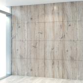 Wood panel 59