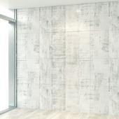 Wood panel 62