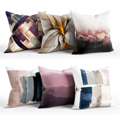 Complication_Pillow_Set_001