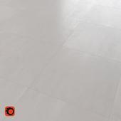 Torso floor tile