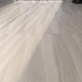 Marble Floor 93