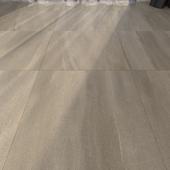 Marble Floor 94