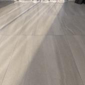 Marble Floor 96
