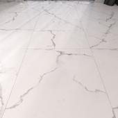 Marble Floor 97
