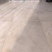 Marble Floor 98