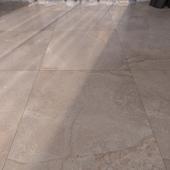 Marble Floor 99