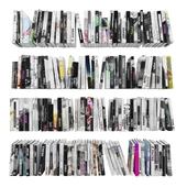 Книги (150 штук) 4 2-1