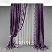 Curtain_011
