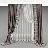 Curtain_012