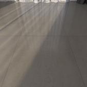 Marble Floor 103