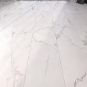 Marble Floor 104