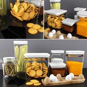 kitchen accessories 02