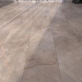 Marble Floor 106
