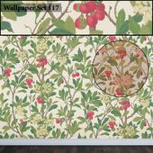 Wallpaper 117