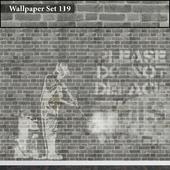 Wallpaper 119