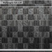 Wallpaper 120
