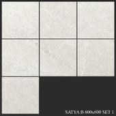 Peronda Satya B 600x600 Set 1