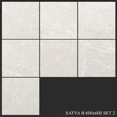 Peronda Satya B 600x600 Set 2