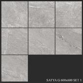 Peronda Satya G 600x600 Set 1