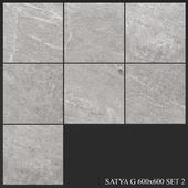 Peronda Satya G 600x600 Set 2
