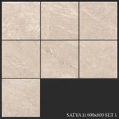 Peronda Satya H 600x600 Set 1