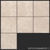 Peronda Satya H 600x600 Set 2
