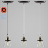 Edisonlight