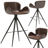 Deephouse Bar Chair Bolton