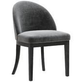 Fallon Eichholtz Dining Chair