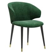Eichholtz Dining Chair Volante