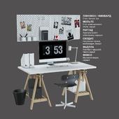IKEA set # 15