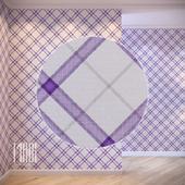 AS Creation 7823-59 wallpaper