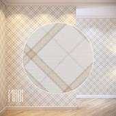 AS Creation 7823-11 wallpaper
