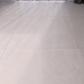 Marble Floor 109