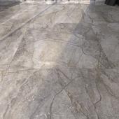 Marble Floor 110