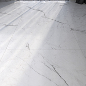 Marble Floor 111