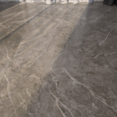 Marble Floor 112