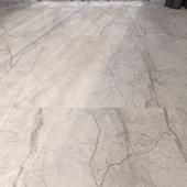 Marble Floor 113