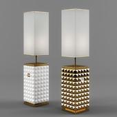 Sibilla medium lamp