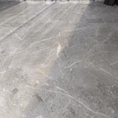 Marble Floor 114