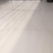 Marble Floor 115