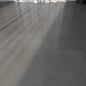 Marble Floor 116